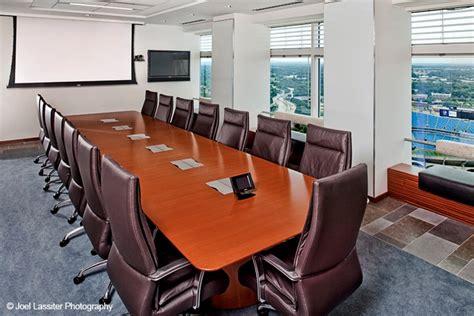 Deloitte Dallas Office by Deloitte Work Place Of The Future Turner Construction