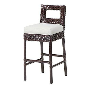 Mcguire Furniture Bar Stools by Mcguire Furniture Antalya Bar Stool No Lo 315