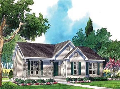 savannah style homes tilson homes united built homes house plans savannah
