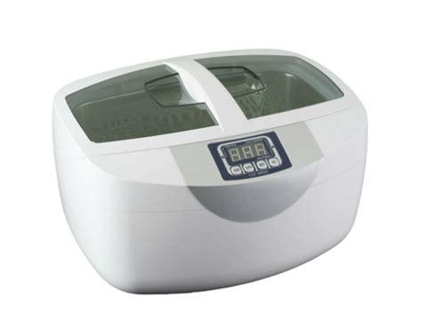 vasca ultrasuoni prezzi vasche ad ultrasuoni lexel