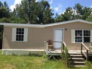2 bedroom 2 bath single wide mobile home floor plans 28x60 3 bedroom 2 bath double wide mobile home