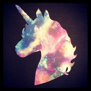 imagenes de unicornios hipster unicorn unicorns animals seeet heart color sea