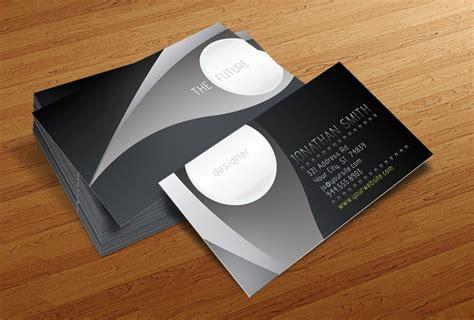 best photoshop photography bussiness card template future free business card template for photoshop cursive q
