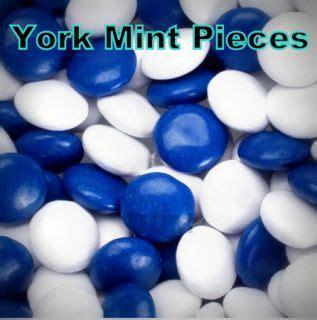 Wedding Bell Mint Molds by Wedding Bells Mint Chocolate Mold