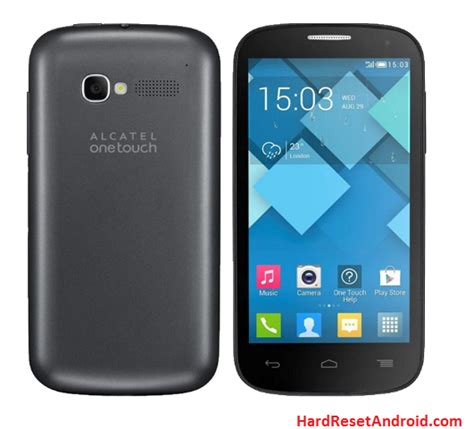reset android alcatel one touch alcatel one touch pixi 3 4013x hard reset code format solution
