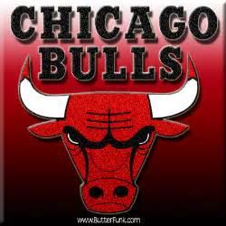 Kaostshirtbaju Basketball Team Chicago Bulls the worst teams of all time part 19 the 2000 01 chicago bulls jsportsblogger