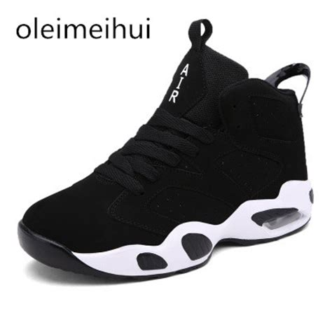Sepatu Casual Nike Slip On Print mens shoes reviews shopping mens