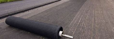 Design Your Own Home Application by Knitted Geotextile Applications Of Knitted Geotextile