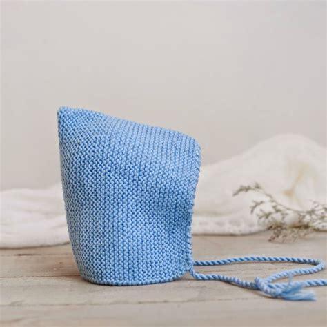 como tejer un gorro para bebe en dos agujas 750 best crochet tejer y bordar 1 images on pinterest