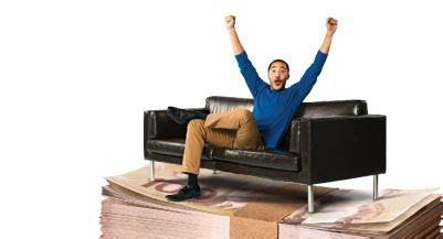 couch potato quiz quiz which type of couch potato are you moneysense