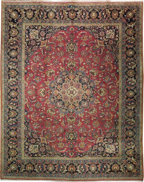 sale on rugs 10x12 area rugs sale brandrugs shop rugs bestrugplace for carpets modern rugs sale 10x12