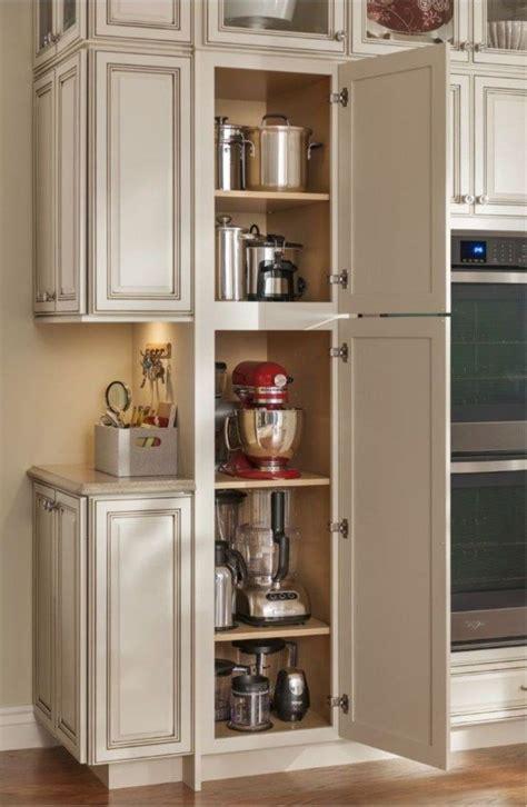 smart kitchen cabinet organization ideas organization