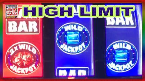 5 dollar blackjack lake charles do high limit slots pay more best casino