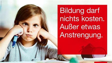 Plakat Heil Schulz by Hubertus Heil Und Detmar Karpinski Zur Spd Kagne