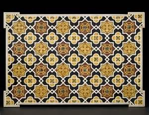 design zimmertã ren italian renaissance symbols motifs designergirlee