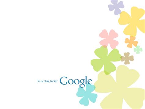 google wallpaper background wallpapers free google wallpapers and backgrounds