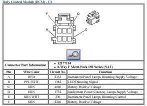 chevrolet transmission module location 03