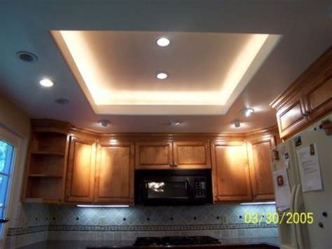 Kitchen Ceiling Design by Kitchen Ceiling Design Ideas Design Bookmark 11393