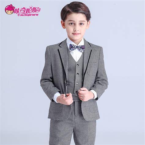 boys light grey dress popular boys light grey dress buy cheap boys light