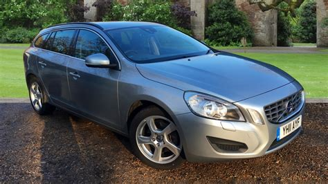 volvo gatwick used volvo gatwick cars for sale motorparks