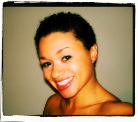 cute hairstyles after the big chop newly natural big chop hairstyles hairstylegalleries com