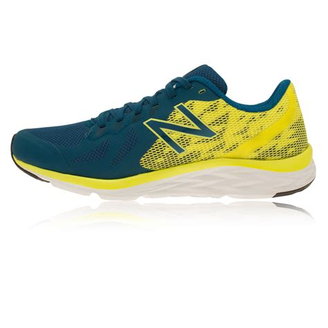new sports shoes new balance m790v6 running shoes aw16 50