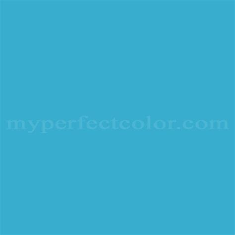 pittsburgh paints 152 5 mystic blue match paint colors