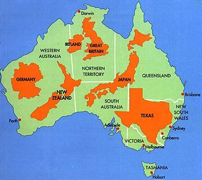map uk to australia aussie map expats