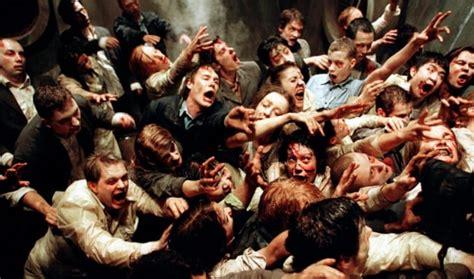 film seri zombie terbaik 22 film zombie terbaik dan terpopuler sepanjang masa