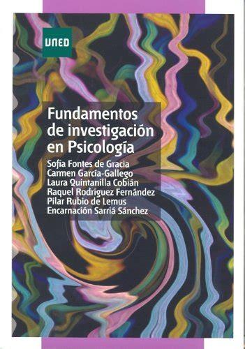 libros psicologia uned pdf descargar grado psicologia uned libros pdf quiero dinero facil internet