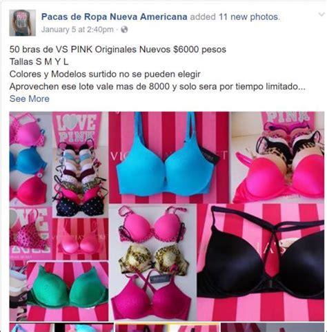 ropa americana nueva por paca ropa y accesorios en venta pacas de ropa nueva americana fraude mexicali baja
