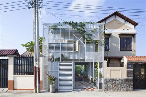 stilt house designs industrial steel stilt house with open main level modern