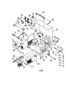 century 130 wire feed welder parts model 117052 sears partsdirect