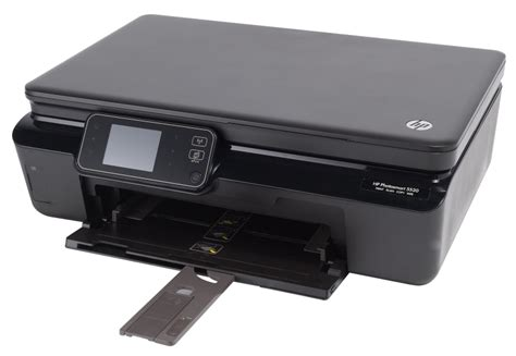 Hp Zu Not 2 hp photosmart 5520 review not the photo printer you re looking for expert reviews