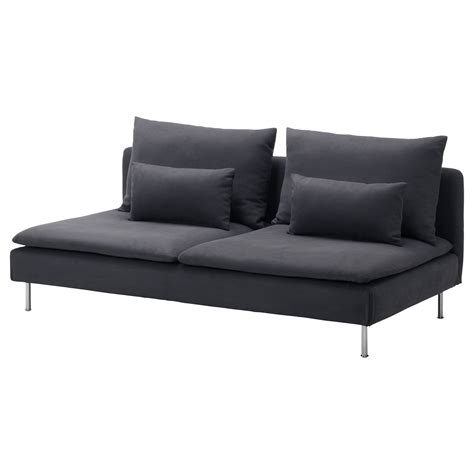 soderhamn ikea hack wonderful articles with ikea soderhamn ikea soderhamn sofa aifaresidency com