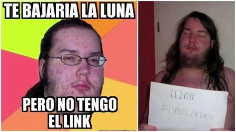 imagenes memes de artistas significado y origen de los memes mas famosos youtube