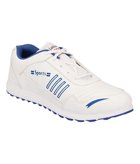 lakhani sports white rubber sport shoes questions and