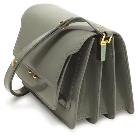 Trunk Bag L medium trunk bag