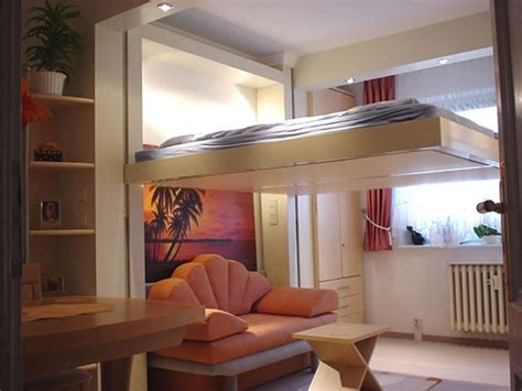 tiny house ideas on pinterest tiny house murphy beds electric lift bed from germany schwintek murphy bed system