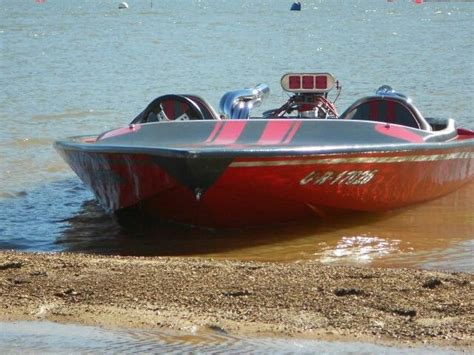 mini jet boat for sale ab 608 best images about dream boats on pinterest super
