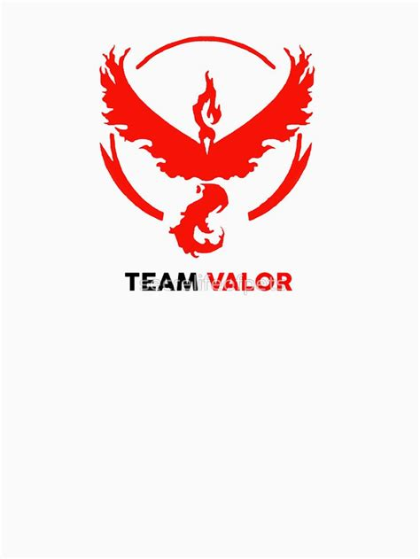 Lanyard Team Valor Go 1000 images about team valor on wiki embroidered patch and lugia