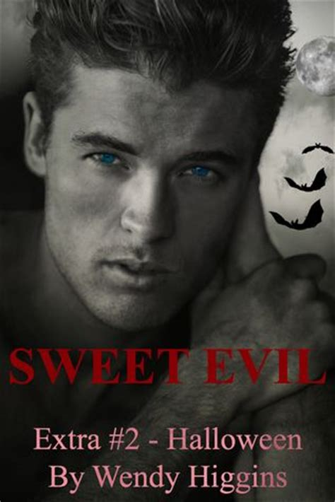 sweet peril series 2 17 best images about sweet evil on bedroom