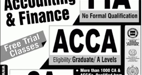 Skans Mba by Kasbit Admission 2016 Ca Acca Bcom Bba Mba Form