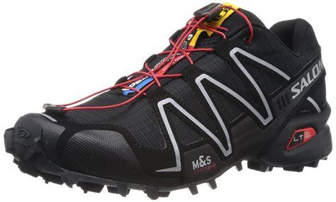 salomon athletic shoes best salomon running shoes the shoes for me