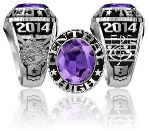 design online at jostens com 17 best images about 2016 class rings on pinterest san