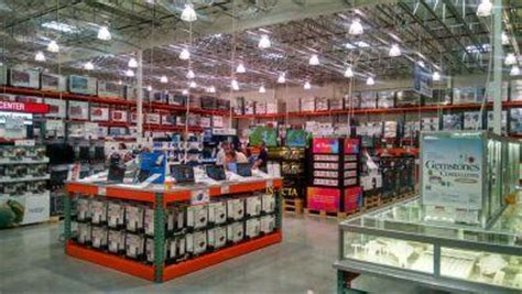 is costco open on new year s day costco opens its doors at citygate in rochester wxxi news