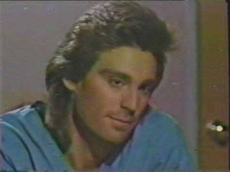 wesley black horton jonas days of our lives 1000 images about days of our lives on pinterest