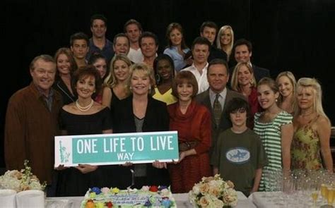 all my children and one life to live revivals have a one life to live cancelled and all my children threatened