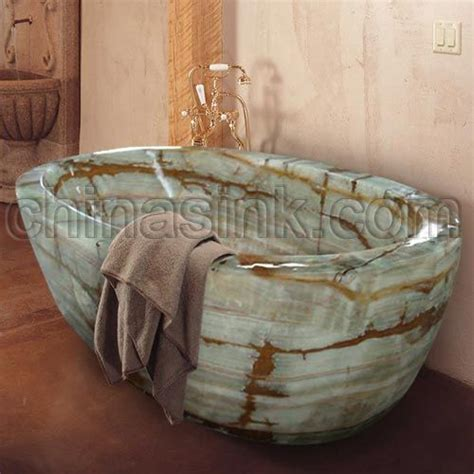 granite bathtub 1000 ideas about onyx tile on pinterest valspar paint