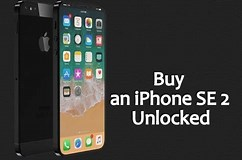 Image result for iPhone SE Unlocked Buy